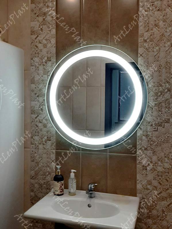 Зеркала Зеркало