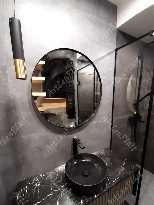 Зеркала Зеркала
