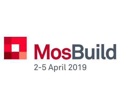 As a result of the MosBuild 2019 expo, a number of important agreements have been reached