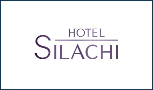 Սիլաչի հյուրանոց