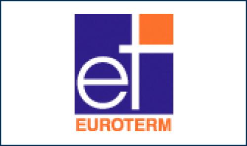 Eurotherm LLC