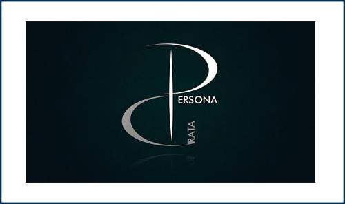 Persona Grata Group