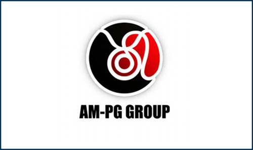 AM-PG Group