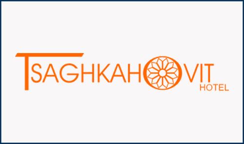 Tsaghkaghovit hotel