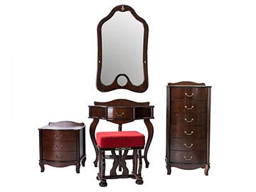 Kомплект мебели